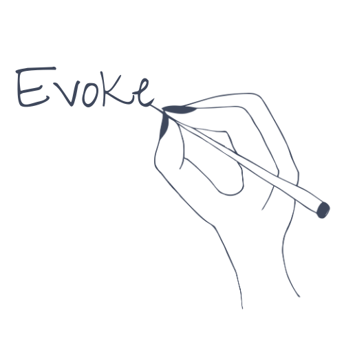 Evoke Writing